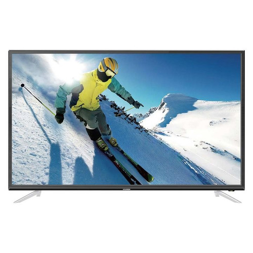 televisores video led
