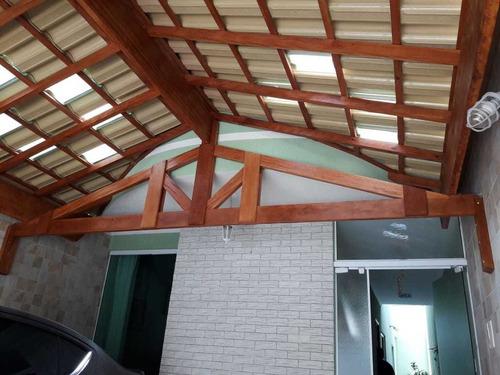 telhadista, reforma de telhado, carpinteiro, telhado z.leste