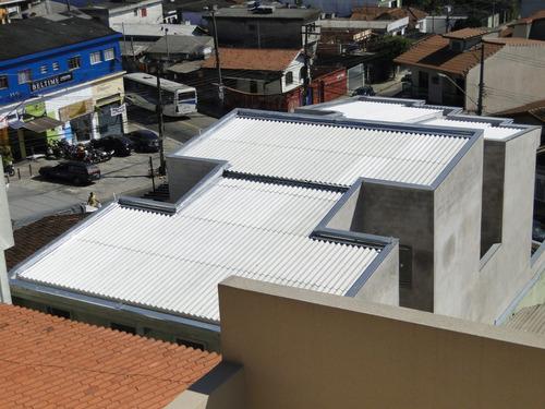 telhadista, reforma de telhado, telhados novos e carpinteiro