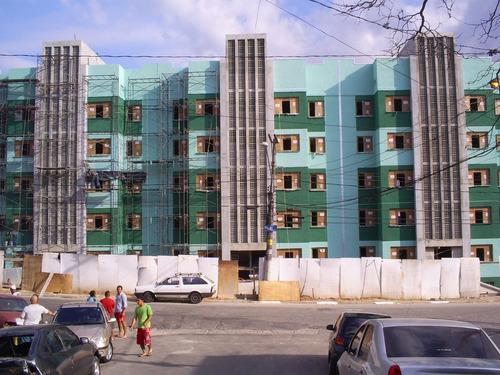 telhado mantas impermeabilização textura - monocapa elétrica
