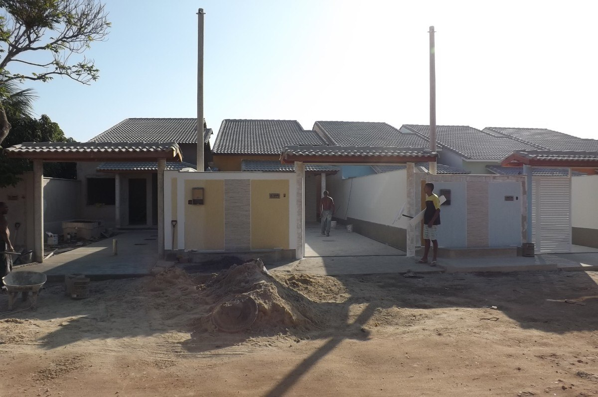 Telhas tegovale de concreto cimento zona oeste rj r for Fabrica de sillones zona oeste