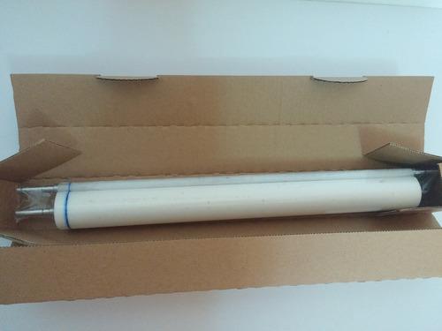 telilla de limpieza web cleaning  ricoh mp 4000 / 5000
