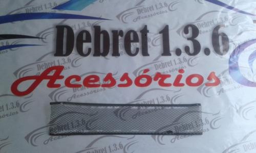 telinha central tr4 2012