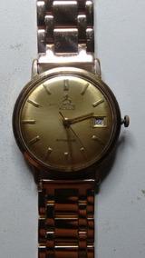 22c18e8e69be Muy Antiguo Reloj Venus Relojes Masculinos - Relojes Pulsera ...