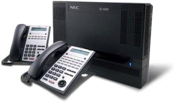 telszab reparación ventas de centrales telefónicas / rapidez