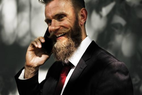 tema wordpress para barbearias c/ agendador de horário