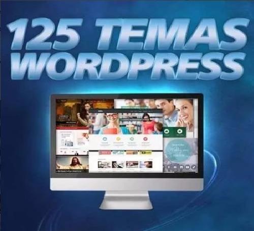 temas sites wordpress loja virtual # igrejas # escolas etc