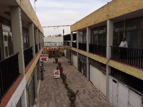temoaya - centro urbano - plaza comercial - cuautitlan izcalli