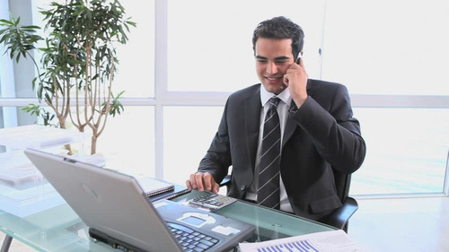 témoignage d'offre de prêt honnête et sérieux
