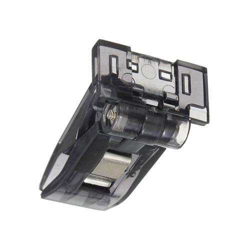 f751ba8ddde3 temperatura coche reloj termómetro metro digital lcd visual. Cargando zoom.
