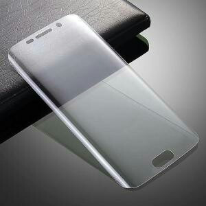 tempered glass curved para samsung s6 edge/edge+/s7 edge