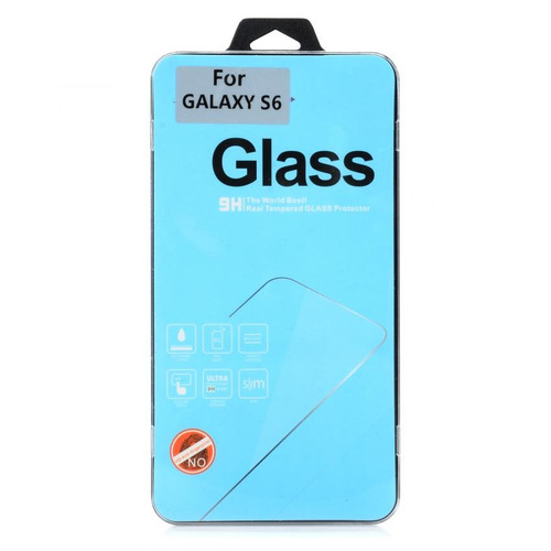 tempered glass screen protector guard for samsung galaxy s6