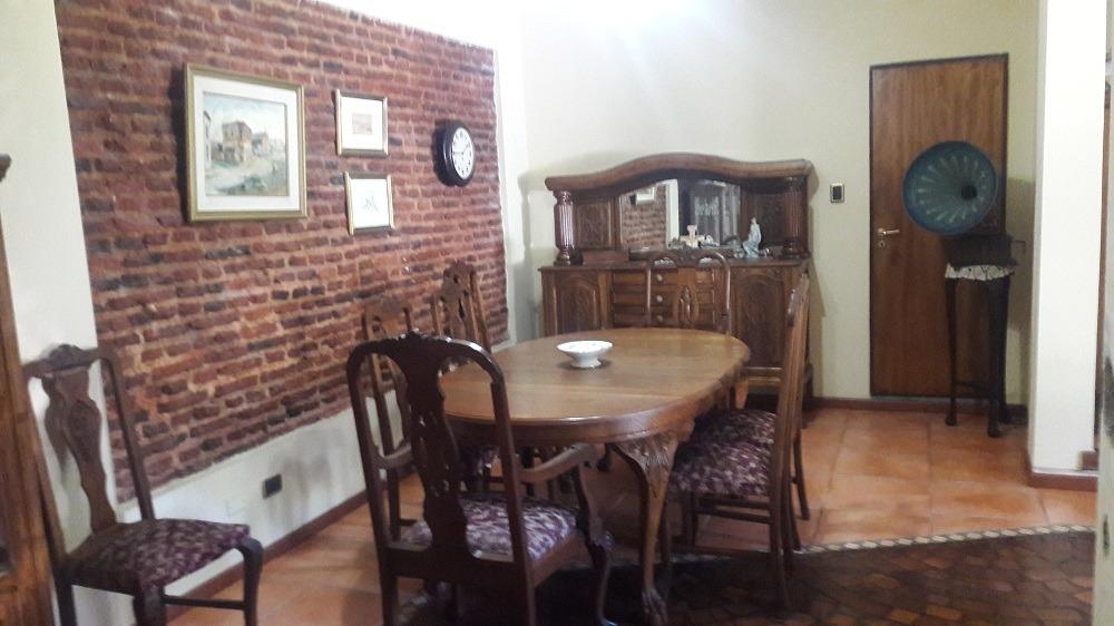 temperley este - residencia en venta