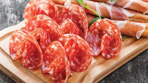 tempero completo para salame italiano global sb #7070- ibrac