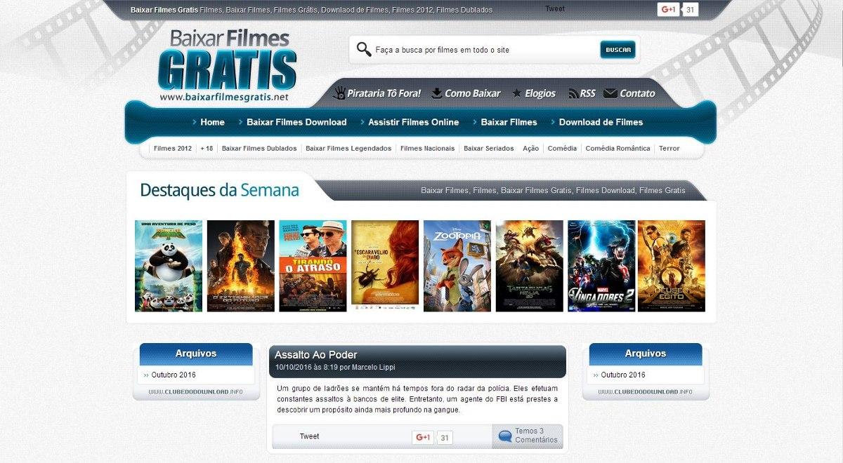 Hennonspart — download filme clube da luta dublado avi.