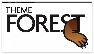 templates premium wordpress - 100 temas themeforest - atuais