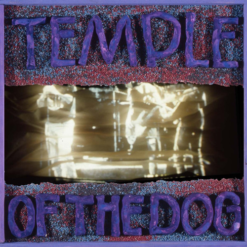 temple of the dog 25th deluxe importado cd x 2 nuevo