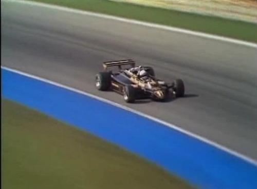 temporada 1982 f-1 senna prost piquet mansell formula 1