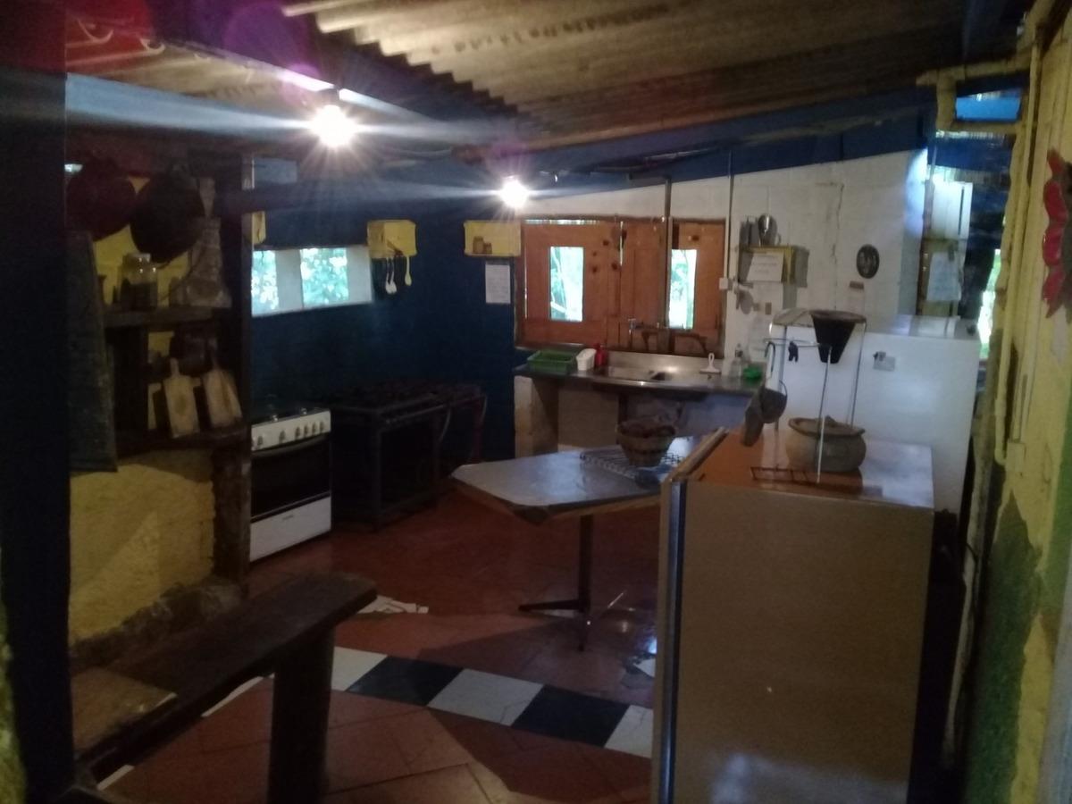 temporada aluga sitio chacara retiro 14 quartos suzano