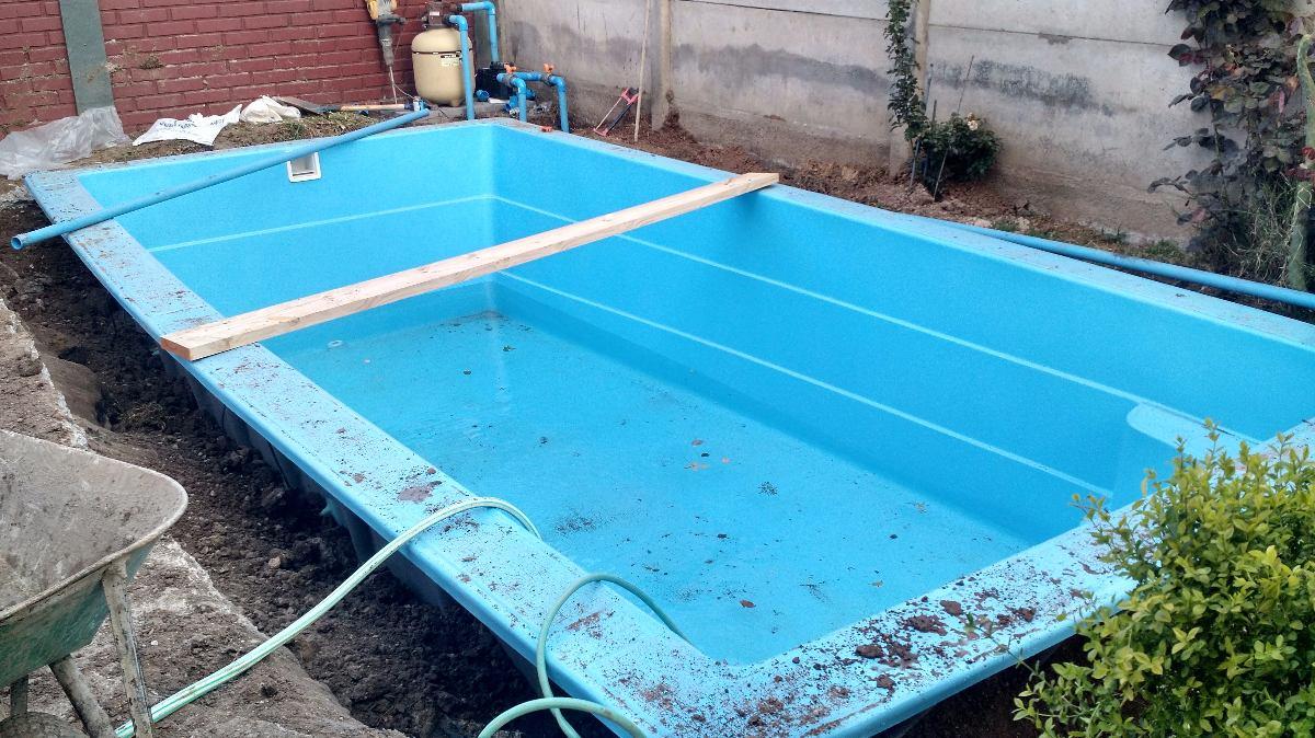 Precio de una piscina de obra cheap cuanto cuesta for Cuanto cuesta una piscina de obra