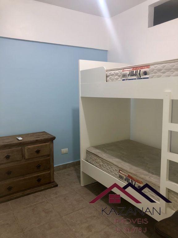 temporada-dois dormitórios-praia do tombo - 2862