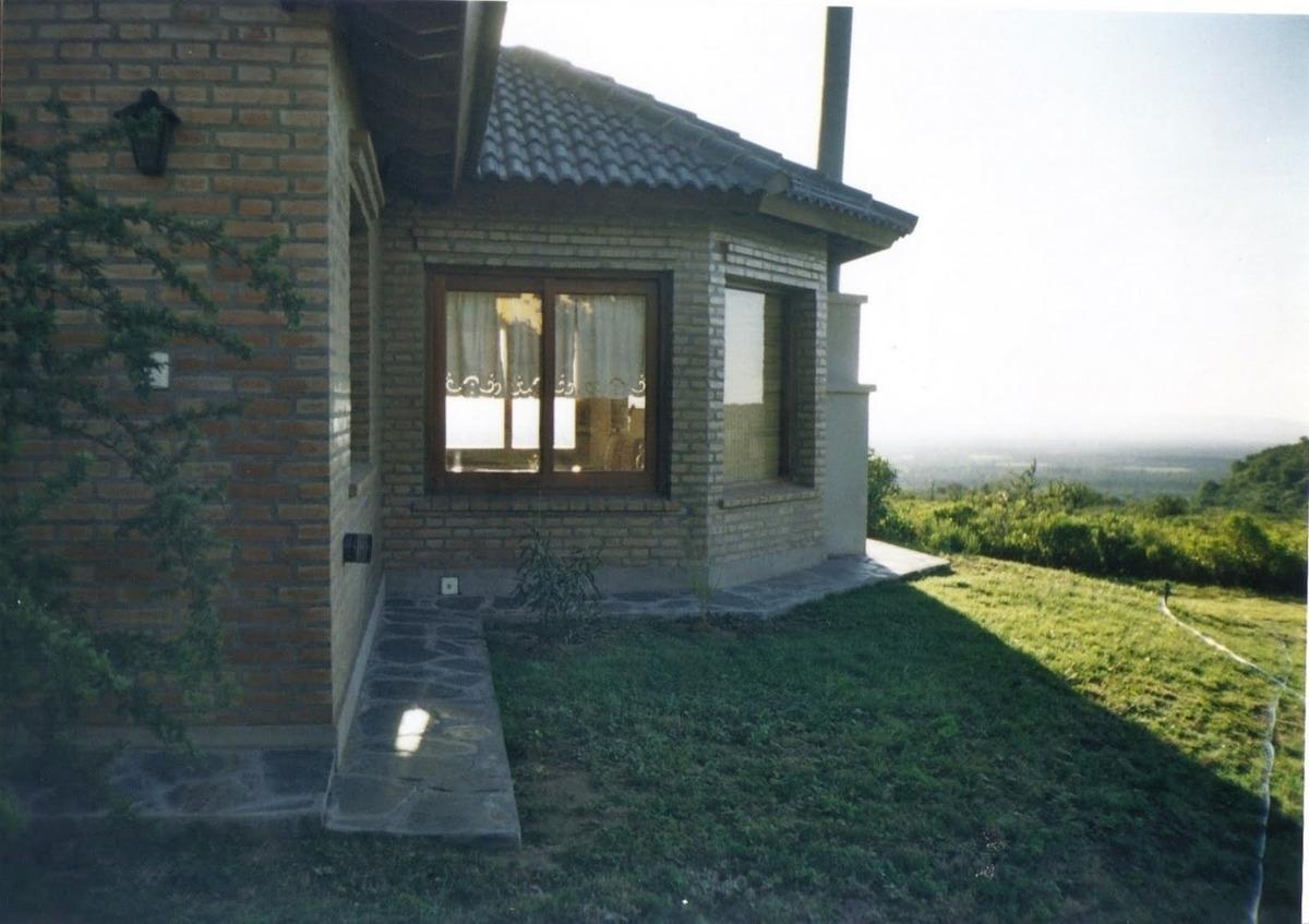 temporario casa alquiler