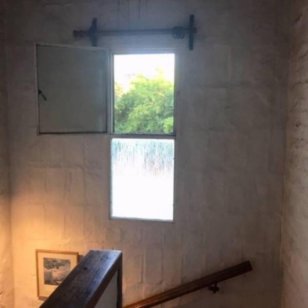 temporario casa casa alq