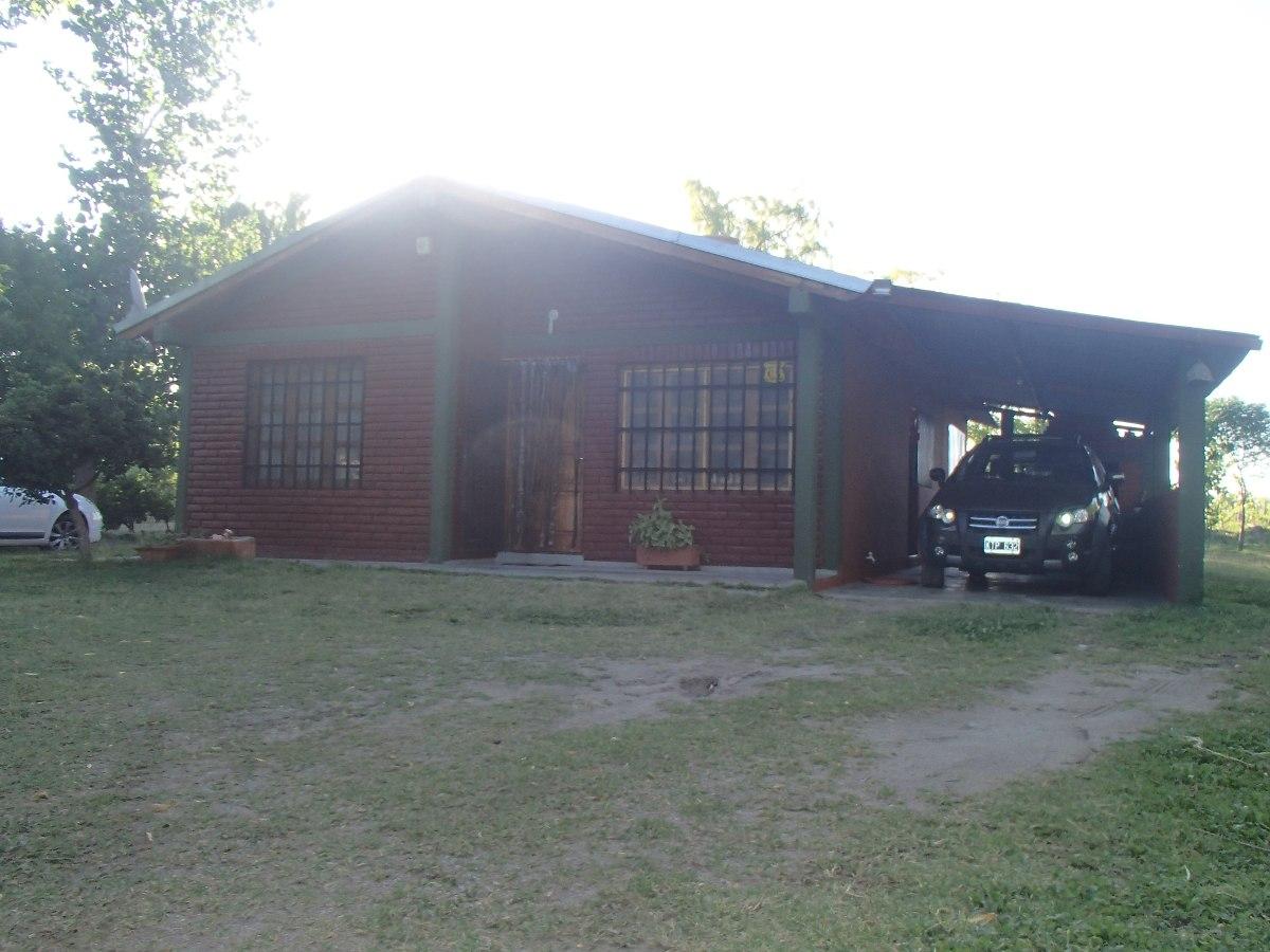 temporario casas alquiler