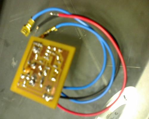 temporizador de 12v para diesel y para multiples usos