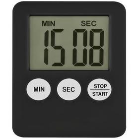 Temporizador Digital Timer Cocina Cronometro