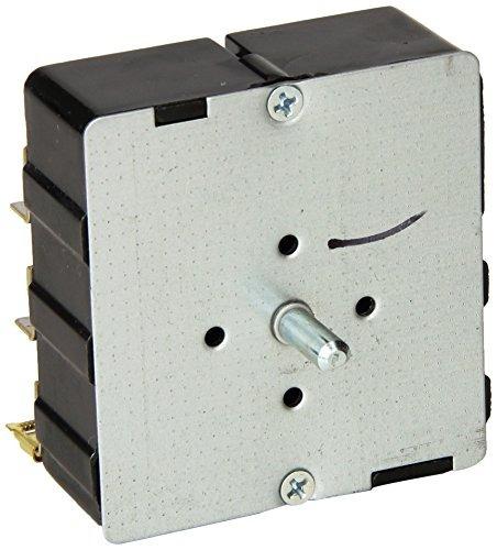 temporizador electrolux 5303297177 - secadora