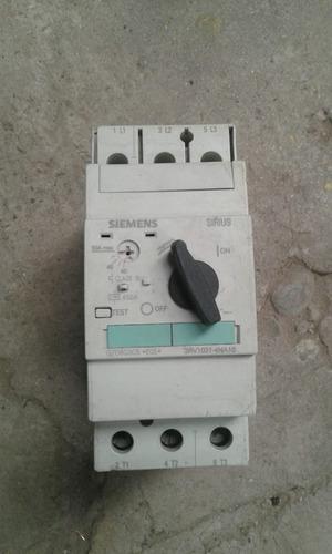 temporizador para luces sereno automático