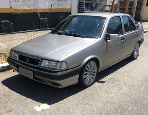 tempra stile turbo 310cv ar direcao compl fuel tech b concha