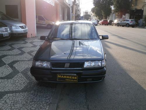 tempra turbo 1995 motor 2.0 alcool 4 portas