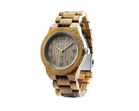 a2768bcb8ccf Reloj De Pared Tempus Fugit en Mercado Libre Chile
