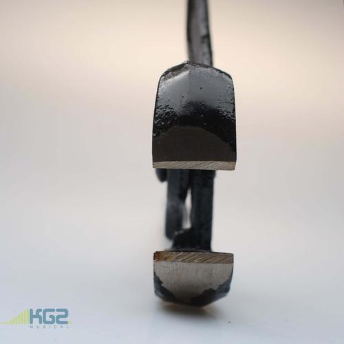 tenaza alicate cabillera de carpintero corte frontal piqueta