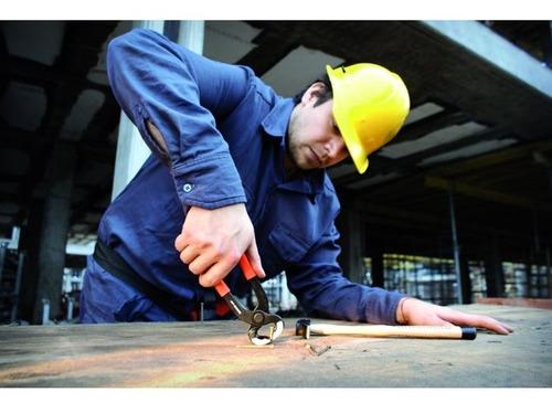 tenaza carpintero bahco 541d 200mm fosfatizada cromo vanadio