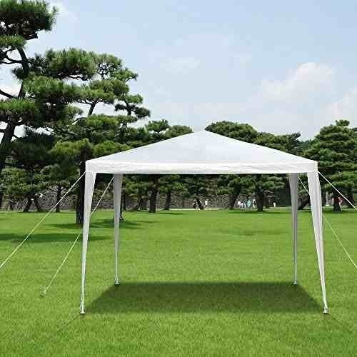 tenda camping gazebo · gazebo tenda 3x3 praia camping barraca reforçada +  bolsa mor fb57448f89