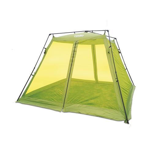 tenda gazebo articulado adventure tela mosquiteiro echolife
