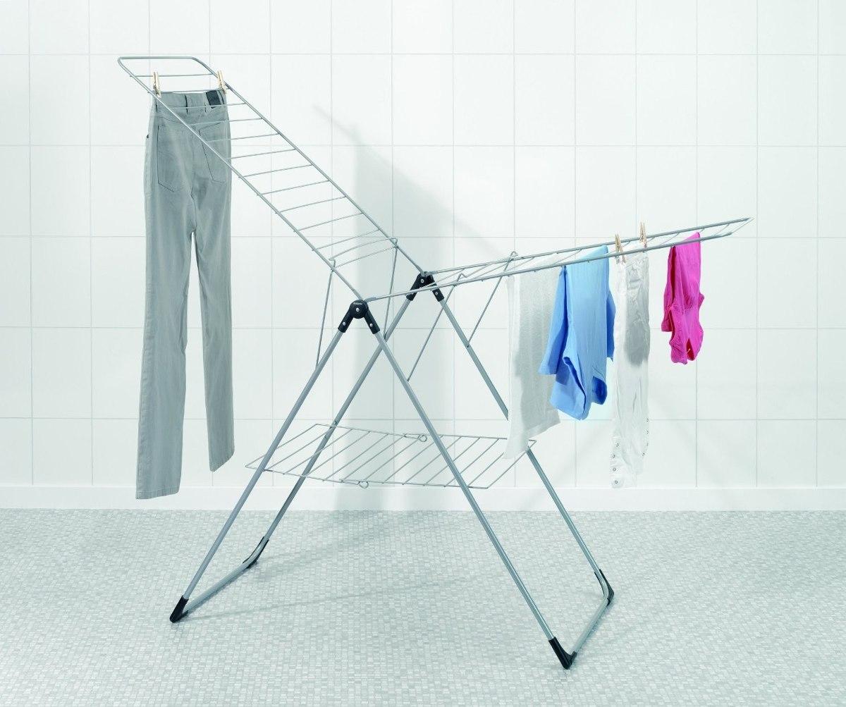 Tendedero plegable de ropa 795 00 en mercado libre - Tendedero ropa plegable ...