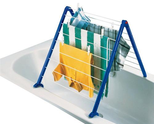 tender bañeras leifheit aleman vs posiciones palermo/ centro