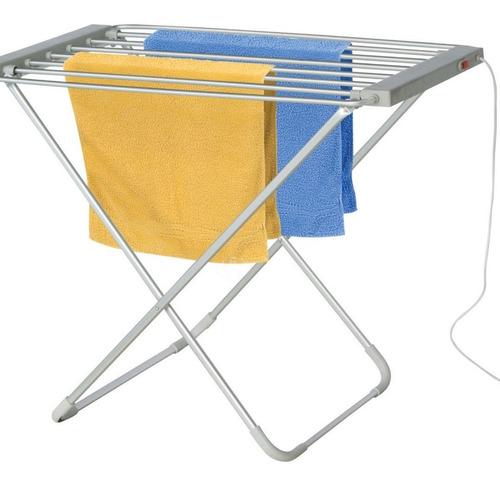 tender electrico clever bajo consumo envio gratis toallero