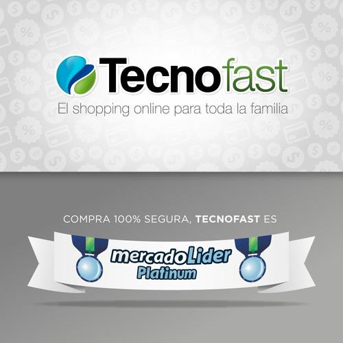 tender p/ ropa 18 mts plegable aluminio c/ alas tecnofast
