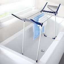 tender pie plegable leifheit aleman bañera palermo o centro