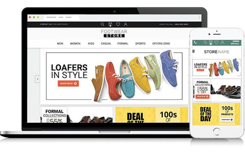 tene tu tienda online
