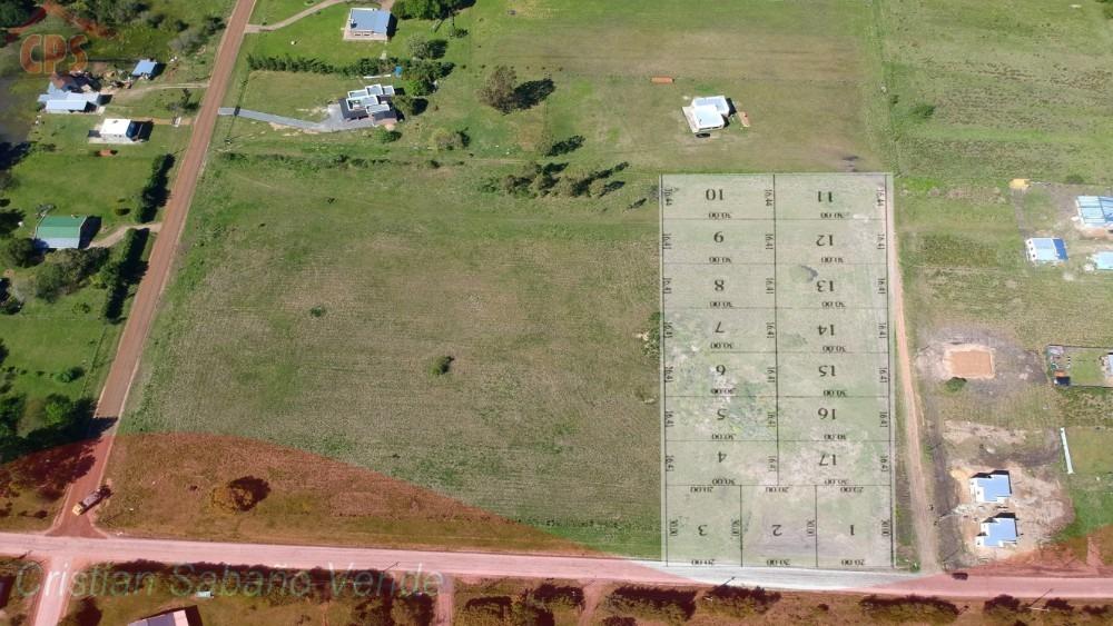 tenemos el terreno que esta buscando en paysandu!!!!
