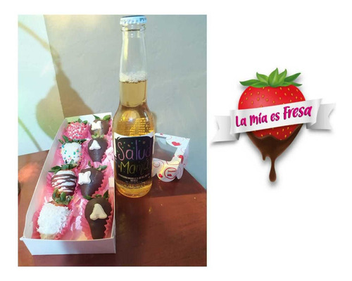 tenemos los mejores detalles @la.mis.es.fresa síguenos