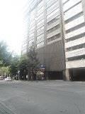 tenemos varias oficinas de diferentes tamaños  en anzures