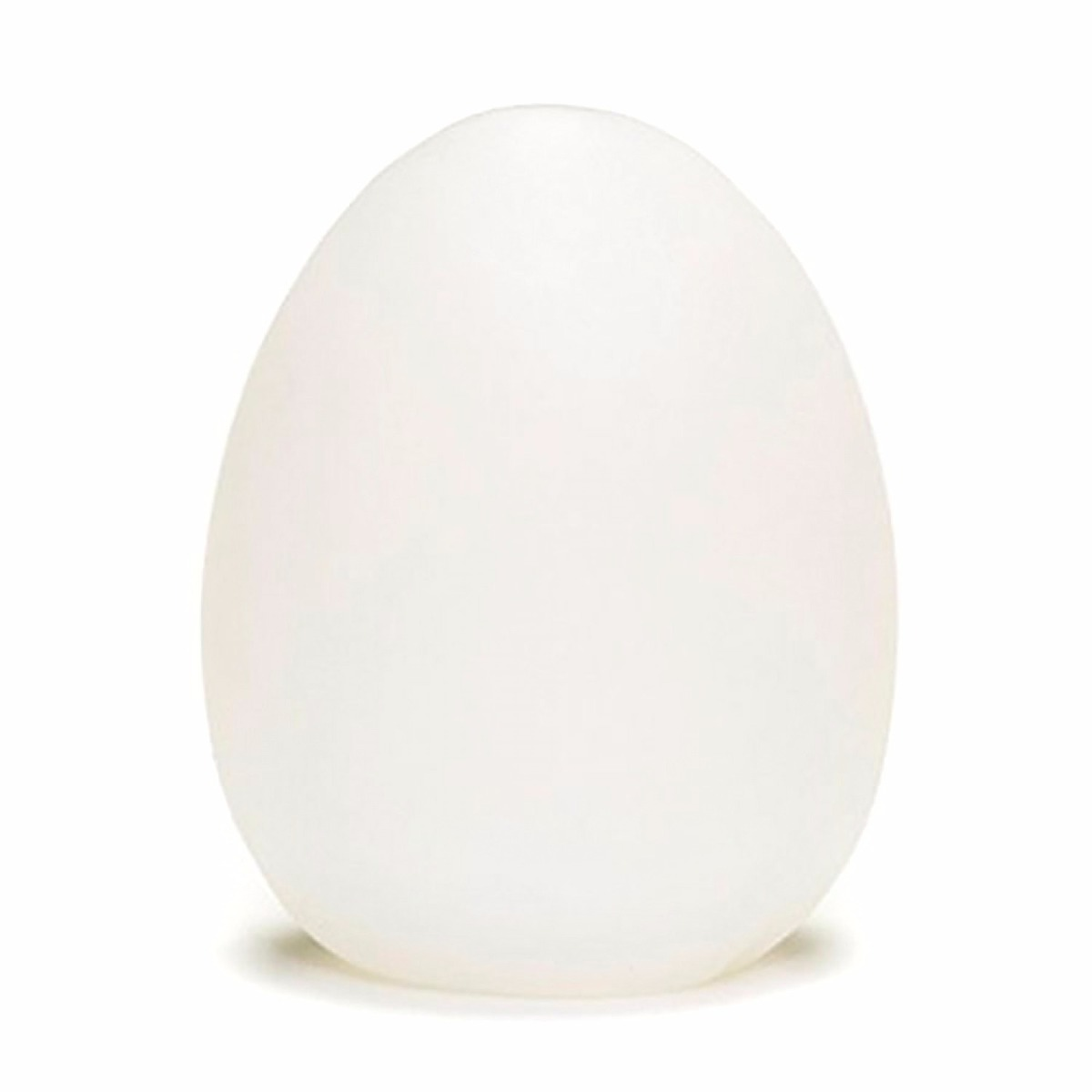 Tenga Egg Original Masturbador Masculino Com Textura R 1890 Em Clicker Carregando Zoom