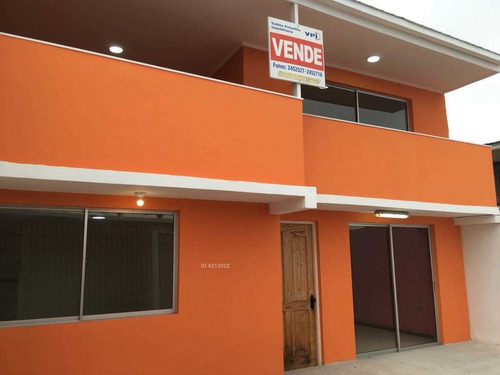 tenglo, antofagasta - casa 6344